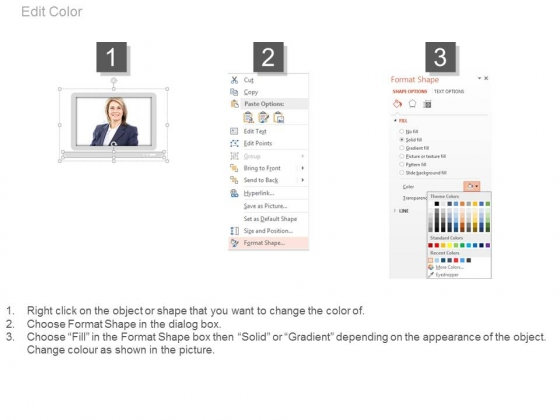 Web_Conferencing_And_Video_Chat_Software_Development_Powerpoint_Template_4