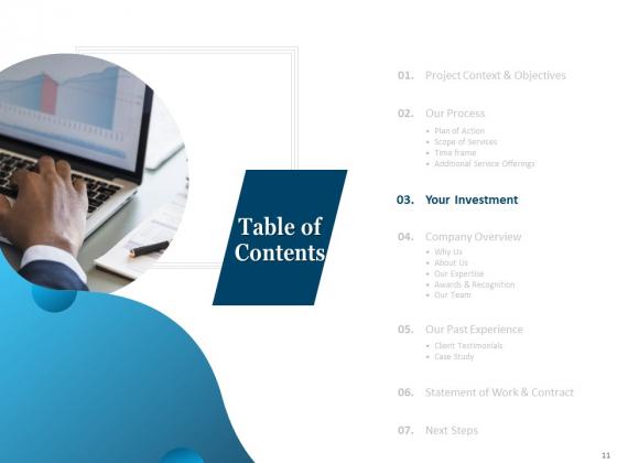 Web_Conversion_Rate_Optimization_Ppt_PowerPoint_Presentation_Complete_Deck_With_Slides_Slide_11