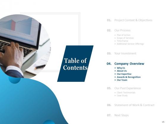Web_Conversion_Rate_Optimization_Ppt_PowerPoint_Presentation_Complete_Deck_With_Slides_Slide_15
