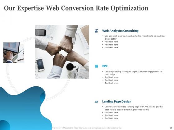 Web_Conversion_Rate_Optimization_Ppt_PowerPoint_Presentation_Complete_Deck_With_Slides_Slide_18