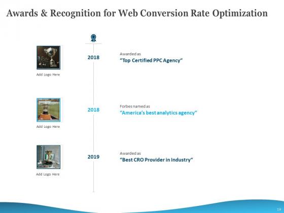 Web_Conversion_Rate_Optimization_Ppt_PowerPoint_Presentation_Complete_Deck_With_Slides_Slide_19