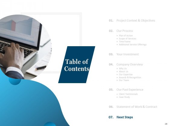 Web_Conversion_Rate_Optimization_Ppt_PowerPoint_Presentation_Complete_Deck_With_Slides_Slide_28