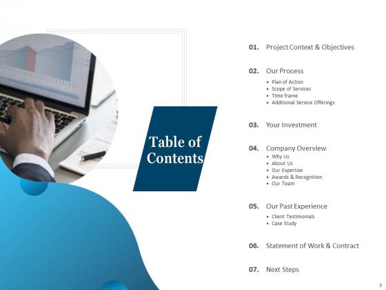 Web_Conversion_Rate_Optimization_Ppt_PowerPoint_Presentation_Complete_Deck_With_Slides_Slide_3