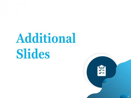 Web_Conversion_Rate_Optimization_Ppt_PowerPoint_Presentation_Complete_Deck_With_Slides_Slide_32