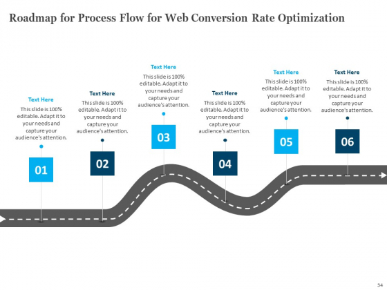 Web_Conversion_Rate_Optimization_Ppt_PowerPoint_Presentation_Complete_Deck_With_Slides_Slide_34