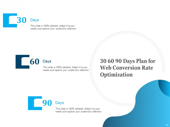 Web_Conversion_Rate_Optimization_Ppt_PowerPoint_Presentation_Complete_Deck_With_Slides_Slide_36