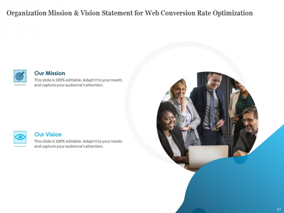 Web_Conversion_Rate_Optimization_Ppt_PowerPoint_Presentation_Complete_Deck_With_Slides_Slide_37