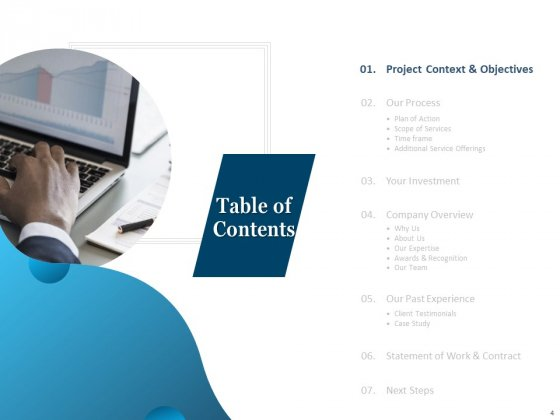Web_Conversion_Rate_Optimization_Ppt_PowerPoint_Presentation_Complete_Deck_With_Slides_Slide_4