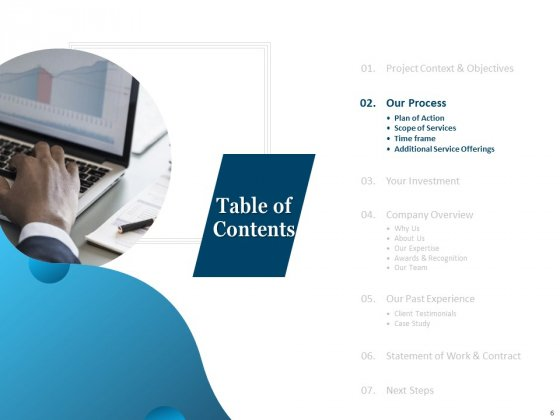 Web_Conversion_Rate_Optimization_Ppt_PowerPoint_Presentation_Complete_Deck_With_Slides_Slide_6