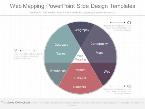 Web_Mapping_Powerpoint_Slide_Design_Templates_1