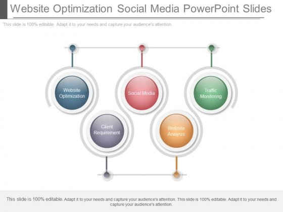 Website_Optimization_Social_Media_Powerpoint_Slides_1