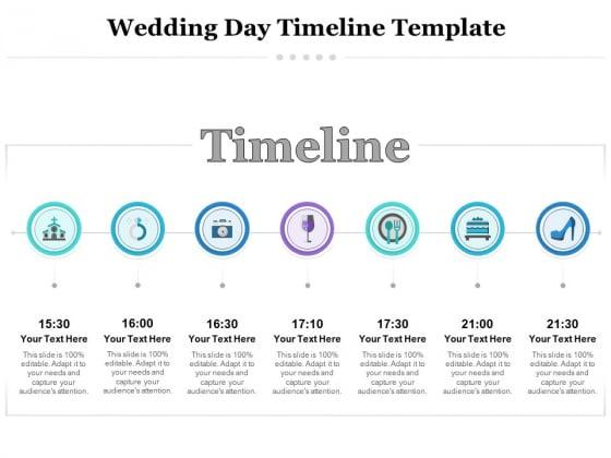 Wedding_Day_Timeline_Template_Ppt_PowerPoint_Presentation_Styles_Portrait_PDF_Slide_1