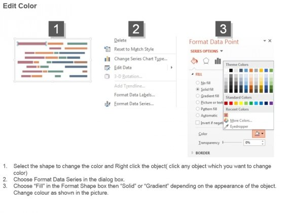 Weekly_Marketing_Roadmap_Gantt_Chart_Ppt_Slides_Download_3