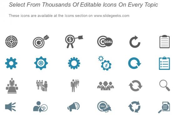 Weekly_Sales_Status_Report_Ppt_PowerPoint_Presentation_Slides_Elements_Slide_5