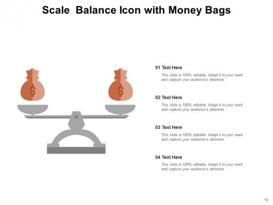 Weighing_System_Dollar_Briefcase_Ppt_PowerPoint_Presentation_Complete_Deck_Slide_10