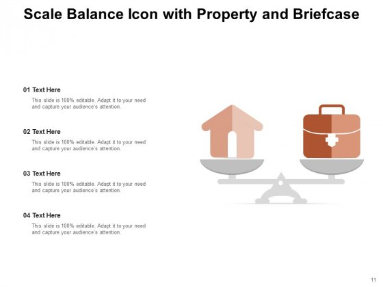 Weighing_System_Dollar_Briefcase_Ppt_PowerPoint_Presentation_Complete_Deck_Slide_11