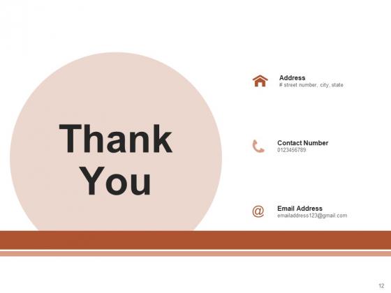 Weighing_System_Dollar_Briefcase_Ppt_PowerPoint_Presentation_Complete_Deck_Slide_12