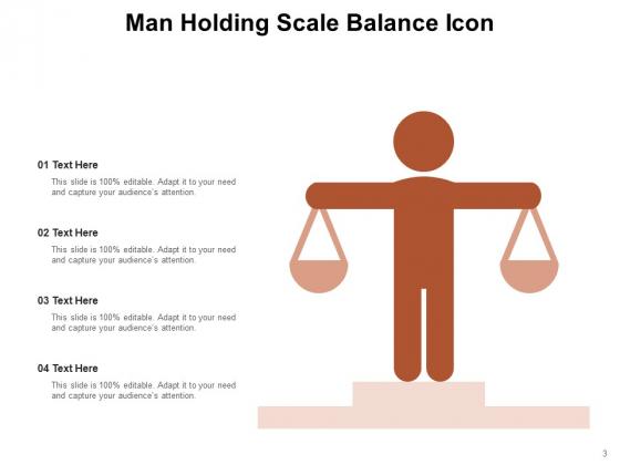 Weighing_System_Dollar_Briefcase_Ppt_PowerPoint_Presentation_Complete_Deck_Slide_3