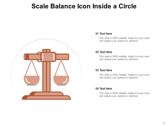 Weighing_System_Dollar_Briefcase_Ppt_PowerPoint_Presentation_Complete_Deck_Slide_4