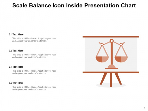 Weighing_System_Dollar_Briefcase_Ppt_PowerPoint_Presentation_Complete_Deck_Slide_5