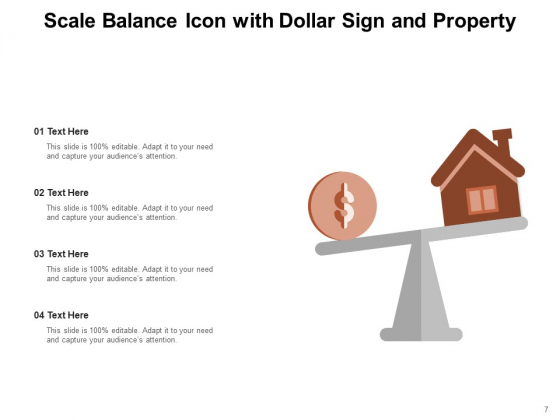 Weighing_System_Dollar_Briefcase_Ppt_PowerPoint_Presentation_Complete_Deck_Slide_7