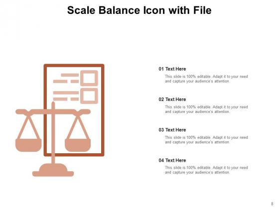 Weighing_System_Dollar_Briefcase_Ppt_PowerPoint_Presentation_Complete_Deck_Slide_8