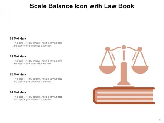 Weighing_System_Dollar_Briefcase_Ppt_PowerPoint_Presentation_Complete_Deck_Slide_9