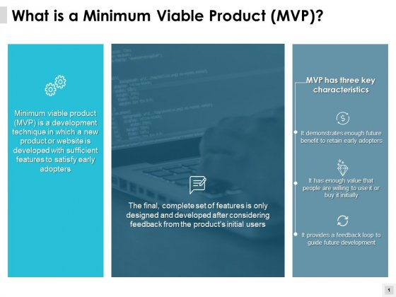 What Is A Minimum Viable Product Mvp Gears Ppt PowerPoint Presentation Outline Clipart Images