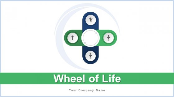 Wheel Of Life Growth Innovative Ppt PowerPoint Presentation Complete Deck With Slides