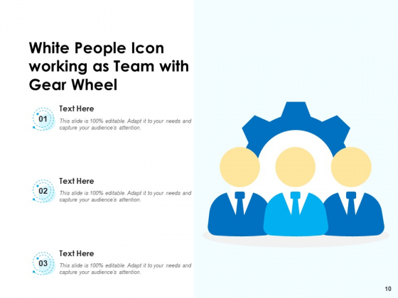 White_Persons_Icon_Management_Team_Ppt_PowerPoint_Presentation_Complete_Deck_Slide_10