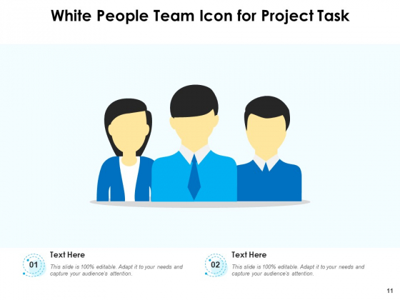 White_Persons_Icon_Management_Team_Ppt_PowerPoint_Presentation_Complete_Deck_Slide_11
