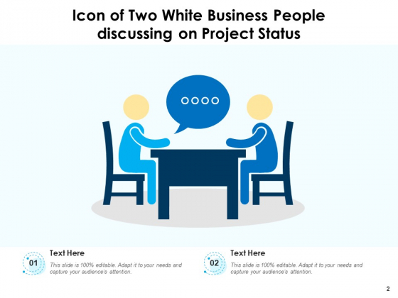 White_Persons_Icon_Management_Team_Ppt_PowerPoint_Presentation_Complete_Deck_Slide_2