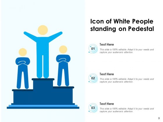 White_Persons_Icon_Management_Team_Ppt_PowerPoint_Presentation_Complete_Deck_Slide_3