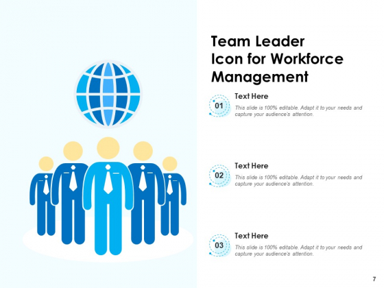 White_Persons_Icon_Management_Team_Ppt_PowerPoint_Presentation_Complete_Deck_Slide_7