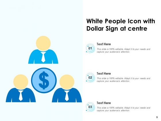 White_Persons_Icon_Management_Team_Ppt_PowerPoint_Presentation_Complete_Deck_Slide_9
