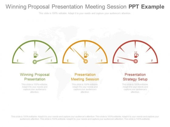 Winning_Proposal_Presentation_Meeting_Session_Ppt_Example_1