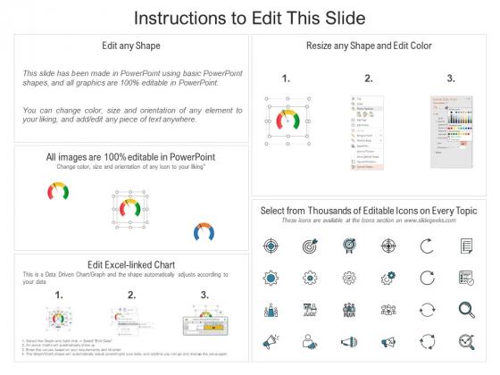 Wireless_Phone_Information_Management_Plan_App_Metrics_Dashboard_Themes_PDF_Slide_2