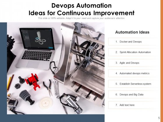 Workflow_Automation_Ideas_For_Ecommerce_Employee_Ppt_PowerPoint_Presentation_Complete_Deck_Slide_5