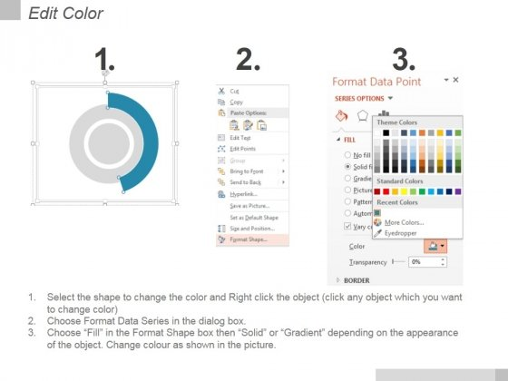 Workforce_Demographics_Gender_Male_Female_Ppt_PowerPoint_Presentation_Layout_Slide_3