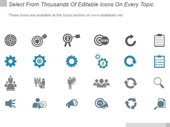 Workforce_Demographics_Gender_Male_Female_Ppt_PowerPoint_Presentation_Layout_Slide_5
