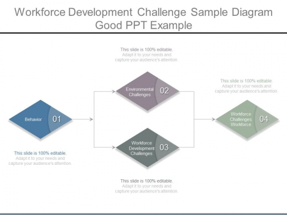 health workforce development hierarchies within the