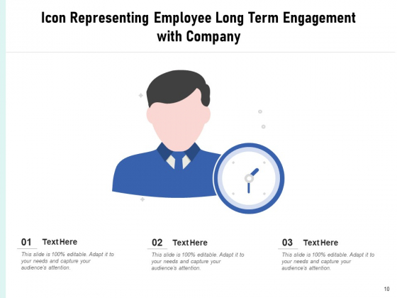 Workforce_Engagement_Icon_Targets_Measurement_Ppt_PowerPoint_Presentation_Complete_Deck_Slide_10