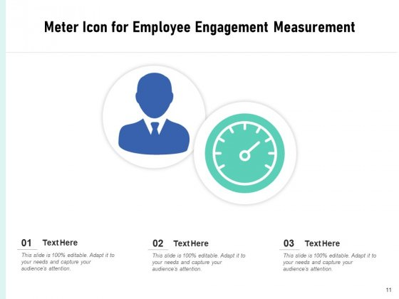 Workforce_Engagement_Icon_Targets_Measurement_Ppt_PowerPoint_Presentation_Complete_Deck_Slide_11