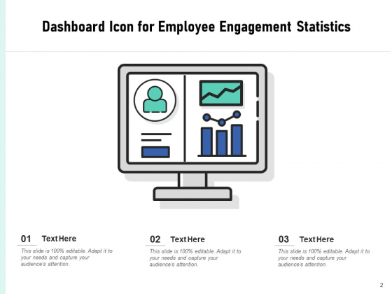 Workforce_Engagement_Icon_Targets_Measurement_Ppt_PowerPoint_Presentation_Complete_Deck_Slide_2