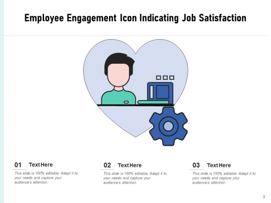 Workforce_Engagement_Icon_Targets_Measurement_Ppt_PowerPoint_Presentation_Complete_Deck_Slide_3