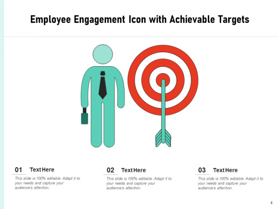 Workforce_Engagement_Icon_Targets_Measurement_Ppt_PowerPoint_Presentation_Complete_Deck_Slide_4
