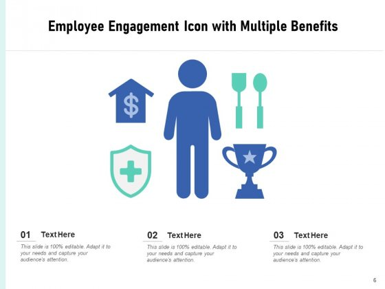 Workforce_Engagement_Icon_Targets_Measurement_Ppt_PowerPoint_Presentation_Complete_Deck_Slide_6