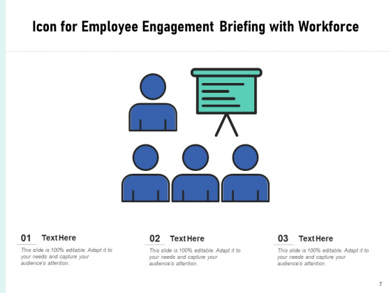 Workforce_Engagement_Icon_Targets_Measurement_Ppt_PowerPoint_Presentation_Complete_Deck_Slide_7