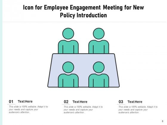 Workforce_Engagement_Icon_Targets_Measurement_Ppt_PowerPoint_Presentation_Complete_Deck_Slide_8