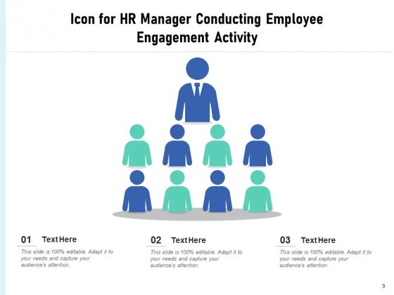 Workforce_Engagement_Icon_Targets_Measurement_Ppt_PowerPoint_Presentation_Complete_Deck_Slide_9